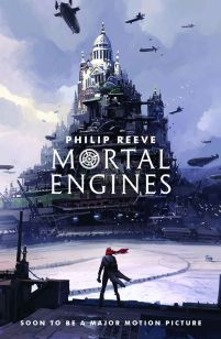 1-MORTAL-ENGINES